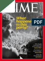 Time 2016.03.21.pdf