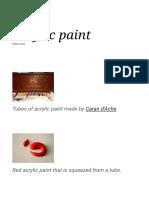 Acrylic_paint_-_Wikipedia.pdf