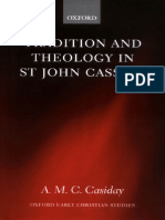 [A._M._C._Casiday]_Tradition_and_Theology_in_St_Jo(b-ok.org).pdf