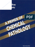 E. S. C. Koay Noel Walmsley-A Primer of Chemical Pathology