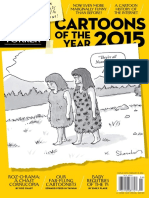The New Yorker - Cartoons of the Year 2015.pdf