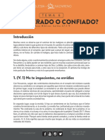 SALMOS0V6-2018.pdf
