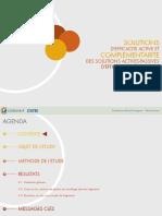 Complementarite Solutions Efficacite Active Et Passive-CSTB&C4