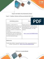 Espacio de diseño de presentación Emaze.docx