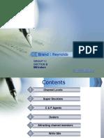reynoldsdistribution-121206102015-phpapp02