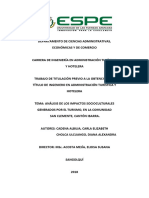 Análisis Impactos Socioculturales San Clemente 3 Sep (1)