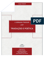 II_JornadaTRADUSP_2013.pdf