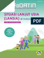 DATA infodatin lansia 2016.pdf
