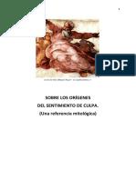 SOBRE LA CULPA Y EL SENTIMIENTO DE CULPA (3).pdf