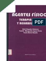 337808467-Agentes-Fisicos-en-Rehabilitacion.pdf