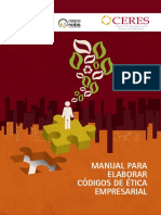 Manual_para_Elaborar_Codigos_de_Etica_Empresarial.pdf