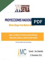 06_Proyecciones_es.pdf