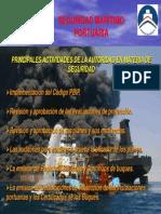15 Prot Port Mex