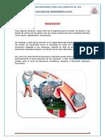 2DO TRABAJO DE ECONOMIA.docx