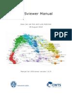 Manual_VOSviewer_1.6.9