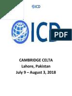 Celta Handbook July-Aug 2018-1