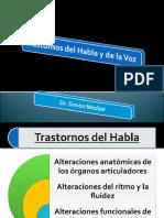 Trastornos Del Habla y de La Voz 1195666273629963 4