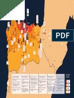 2018-09 Efemerides Reino-Asturias Mapa