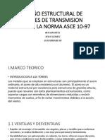 Expo_Lineas de transmision Torres.pptx