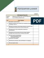 Bahan Ajar Karet.pdf