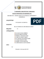 INFORME_5_TERMINADO[1]