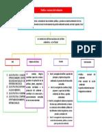 ffffmapa.docx