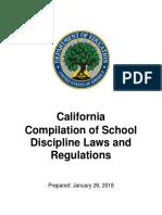 California School Discipline Laws and Regulations.pdf