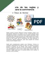 IMPORTANCIA DE REGLAS Y NORMAS.pdf