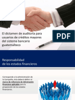 Dictamen Auditoría.pptx