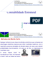 Simulacao de Monte Carlo - Tecnicas de reducao de variancia.pdf