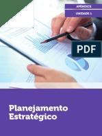 Respostas - Exercícios.pdf
