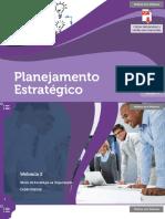 Planejamento Estratégico - Parte 02.pdf