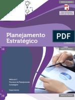 Planejamento Estratégico - Parte 03.pdf