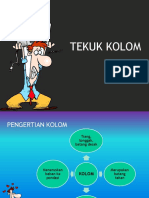 Tekuk-kolom.pdf