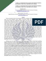 12378-16098-1-PB.pdf