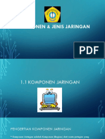 Komponen & jenis jaringan-converted.pdf