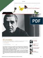 Rachmaninoff c Sharp Prelude Booklet Web