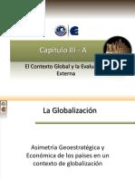 Guia Transporte Acuatico 13072015