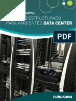 Guía de Aplicación DATA CENTER_Furukawa.pdf
