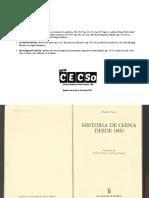 Módulo II - China (Mera 2017).pdf