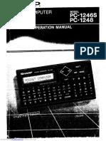 pc1246s