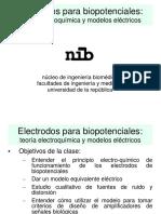 electrodos.ppt