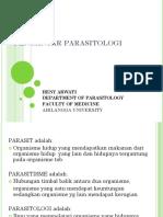 parasit