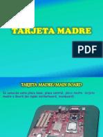Tarjeta+Madre.pptx