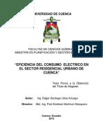 Tesis de Ing. Electrica