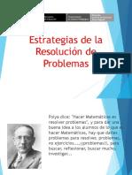 20taller-de-estrategias-2-copia-garavato (1).pptx