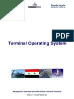 146759_Terminal Operating System 16122008.pdf