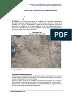 Eval de Infraestructuras Existentes.doc