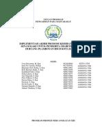 PROPOSAL DM PLAMBOYAN.docx