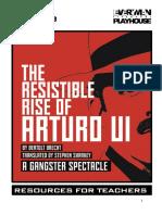 Arturo Ui - Resources for Teachers.pdf